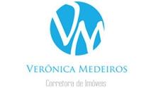 Verônica Medeiros